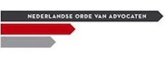 advocatenkantoor Amsterdam
