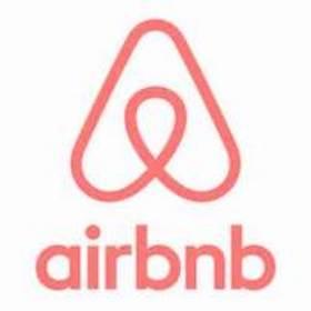 vakantieverhuur Airbnb